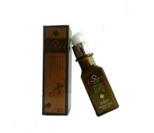 韩元素 橄榄多酚-炫彩粉底30g(象牙白)