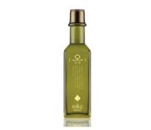 韩元素 橄榄多酚补水保湿乳125ml
