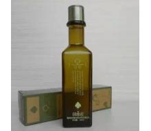 韩元素 橄榄多酚换颜活肤修复乳125ml