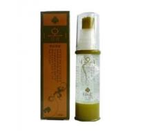 韩元素 橄榄多酚多效修复原液30g