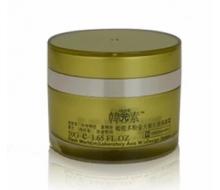 韩元素  二代-橄榄多酚全天候长效保湿霜50g