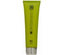 韩元素  二代-橄榄多酚净化保湿洗面奶150ml