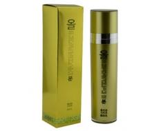韩元素  二代-橄榄多酚平衡保湿醒肤乳120ml