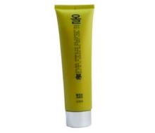 韩元素  二代-橄榄多酚清爽泡沫洁面膏150g
