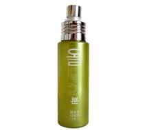 韩元素  二代-绿多酚独特渗透亮白净肤水60ml