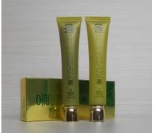 韩元素 二代-橄榄多酚眼部组合套2件套