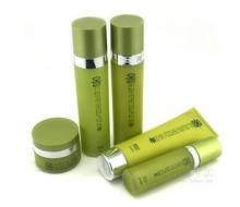 韩元素 二代-橄榄多酚补水保湿套装5件套