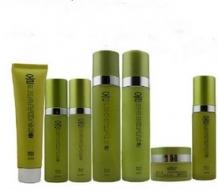 韩元素 二代-补水保湿美白抗皱7件套化妆品