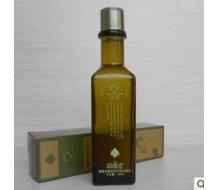 韩元素 橄榄多酚换颜活肤润肤水125ml产品
