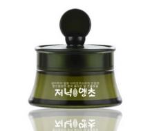 韩元素  月见草-能量优白滋养霜50g