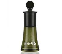 韩元素 月见草-植物原生无暇粉妆液40ml护肤品