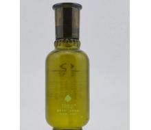 韩元素 橄榄多酚亮颜嫩肤水125ml