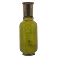 韩元素 橄榄多酚柔润爽肤水120ml产品
